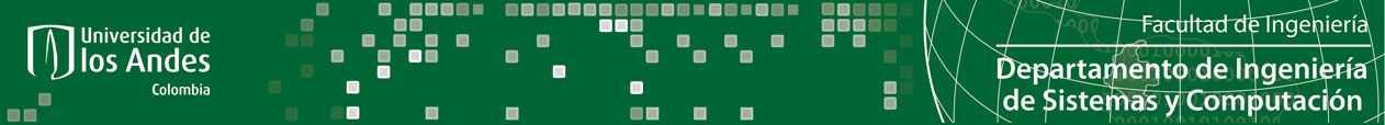 MSIN4101