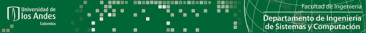 MSIN4204